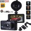 Видеорегистратор fh06 1080p доставка по рб бесплатно