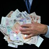 Мы даем кредит на приобретение нового или домашний бизнес